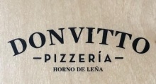 Pizzeria Don Vitto